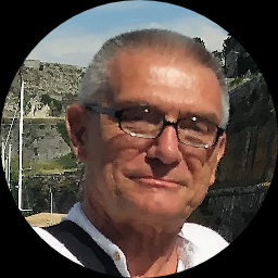 Juszczyk Kazimierz - zdjęcie profilowe