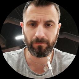 Hajduk Paweł - zdjęcie profilowe
