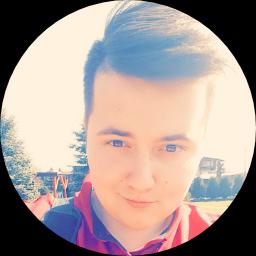 Sandrakowski A. / Mączka M. - zdjęcie profilowe
