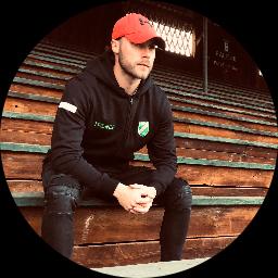 Czyż Radosław - zdjęcie profilowe