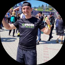 Pavelko Radovan - zdjęcie profilowe