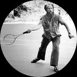 Finker Denis - zdjęcie profilowe