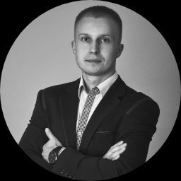 Włodarczyk Tomasz - zdjęcie profilowe