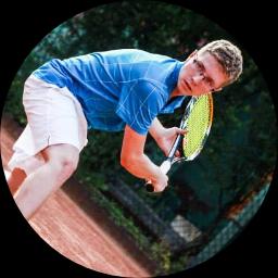 Ryniewicz Grzegorz - zdjęcie profilowe