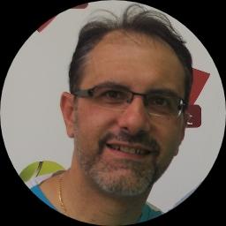 Gevorgyan Mikayel - zdjęcie profilowe