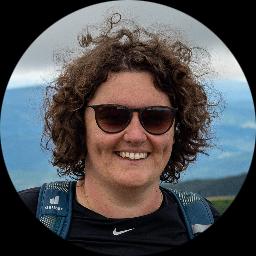 Starowicz Elżbieta - zdjęcie profilowe