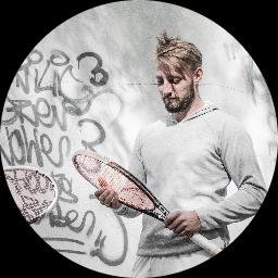 Chytła Paweł - zdjęcie profilowe