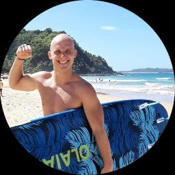 Stanek Mateusz - zdjęcie profilowe