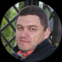 Kaczor Michał - zdjęcie profilowe