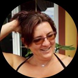Miazga Barbara - zdjęcie profilowe