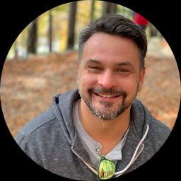Marcin Wiechec - zdjęcie profilowe